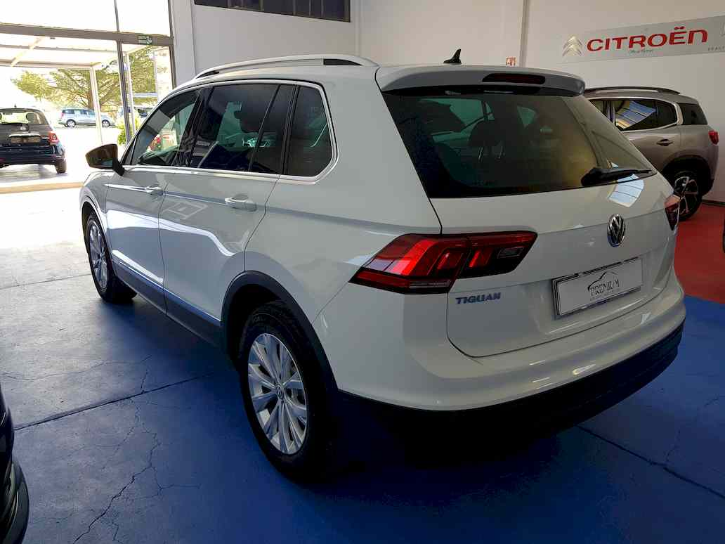 Volkswagen_tiguan_auto_vendita_veicoli_nuovi_usati_enna_6