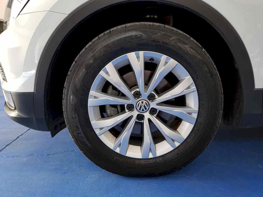 Volkswagen_tiguan_auto_vendita_veicoli_nuovi_usati_enna_7