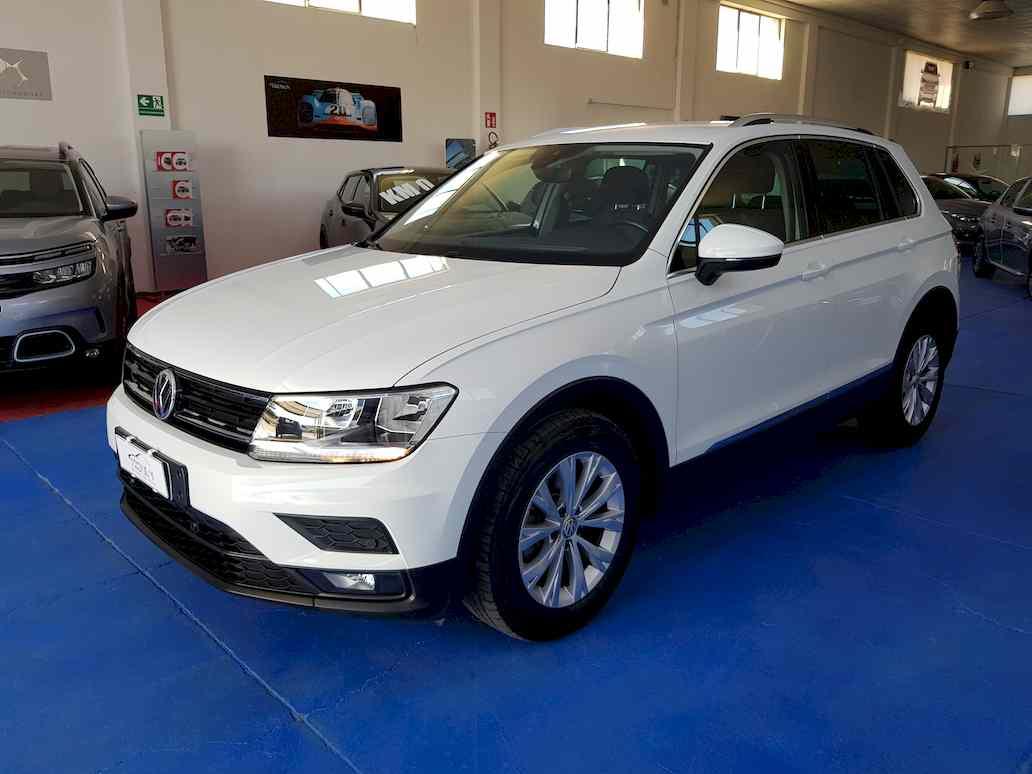 Volkswagen_tiguan_auto_vendita_veicoli_nuovi_usati_enna_8