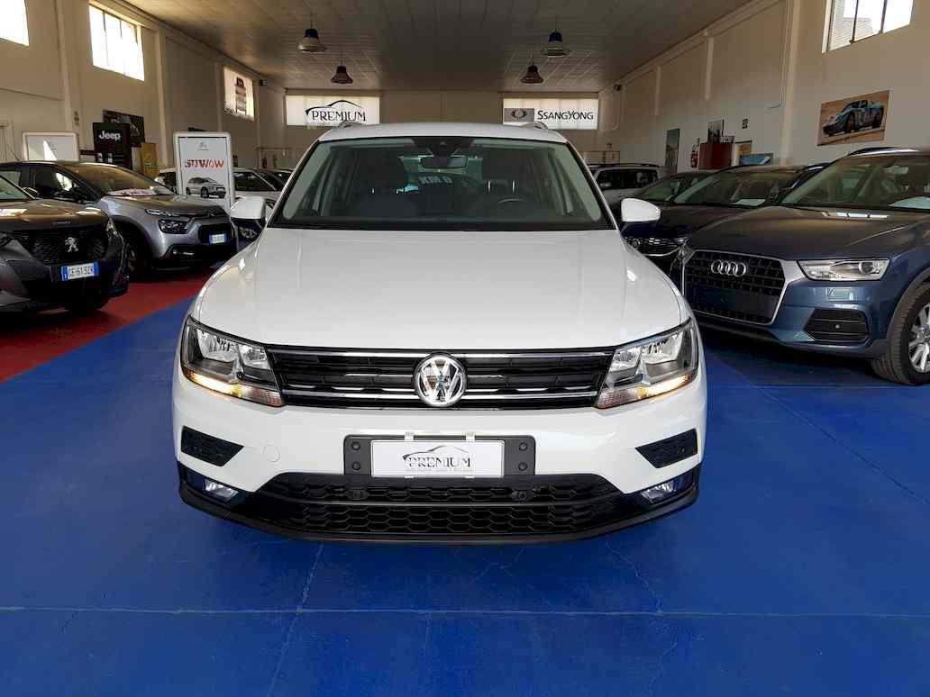 Volkswagen_tiguan_auto_vendita_veicoli_nuovi_usati_enna_9