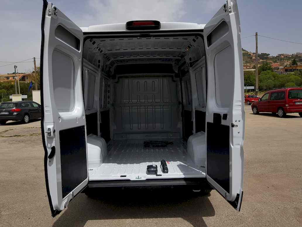 citroen-jumper_auto_vendita_veicoli_nuovi_usati_enna_12