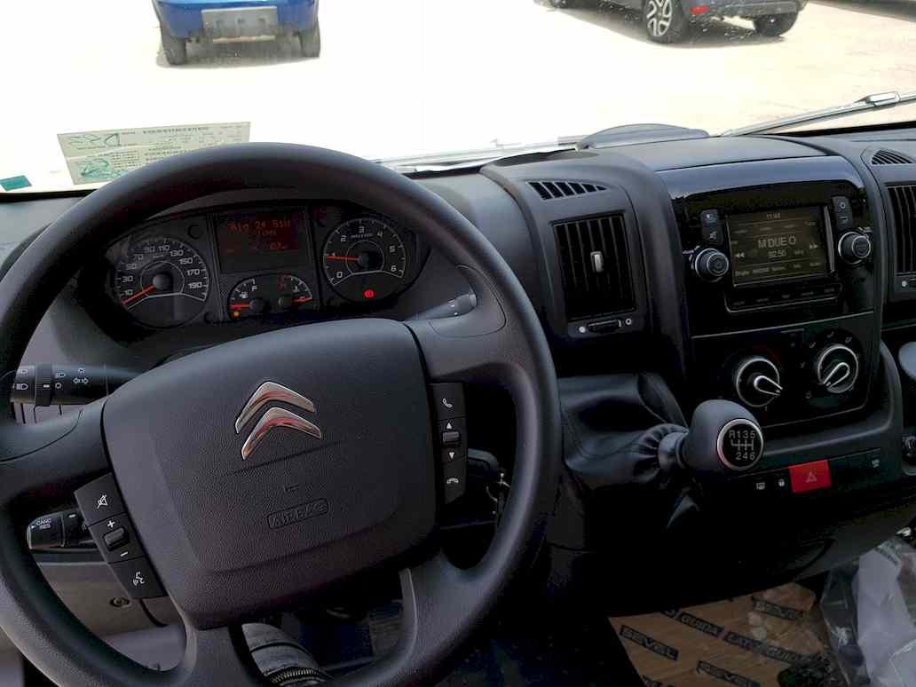 citroen-jumper_auto_vendita_veicoli_nuovi_usati_enna_13