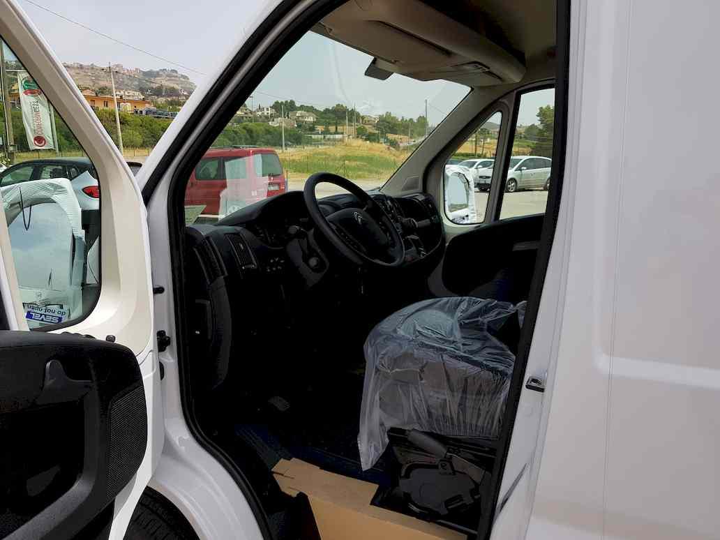 citroen-jumper_auto_vendita_veicoli_nuovi_usati_enna_15