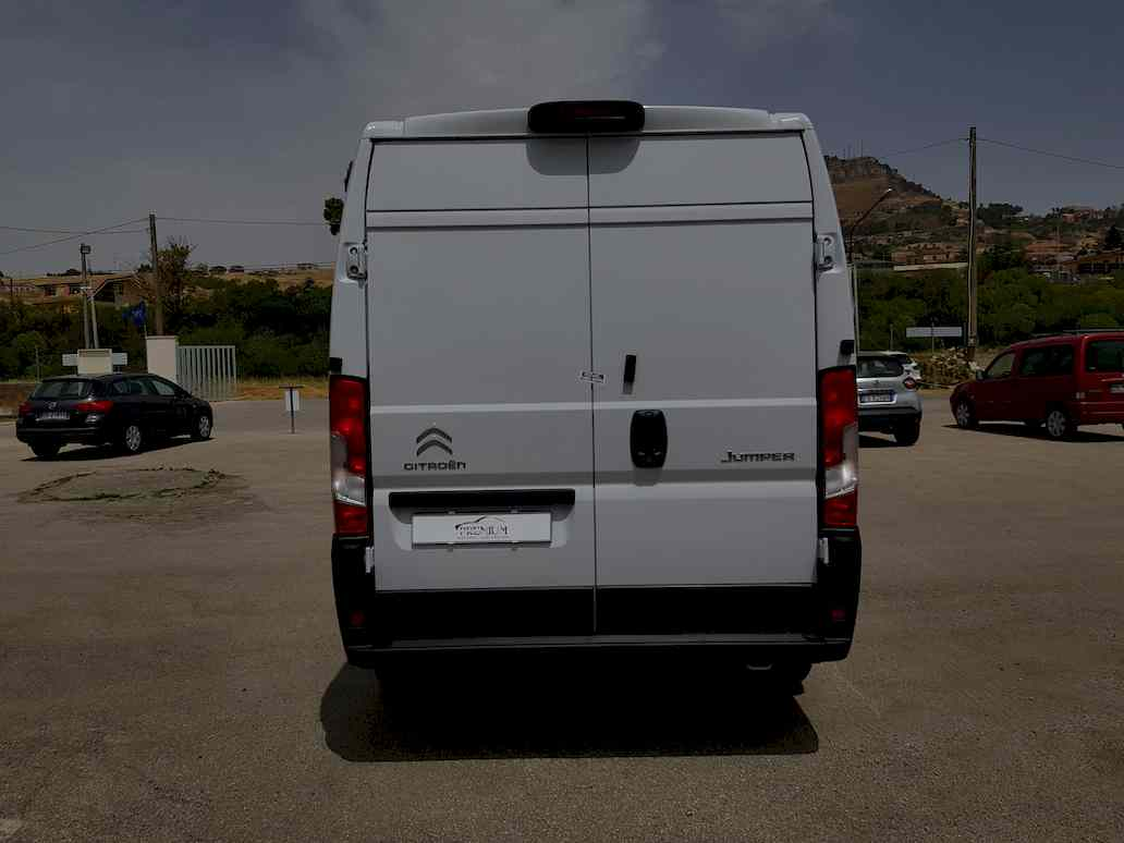 citroen-jumper_auto_vendita_veicoli_nuovi_usati_enna_18