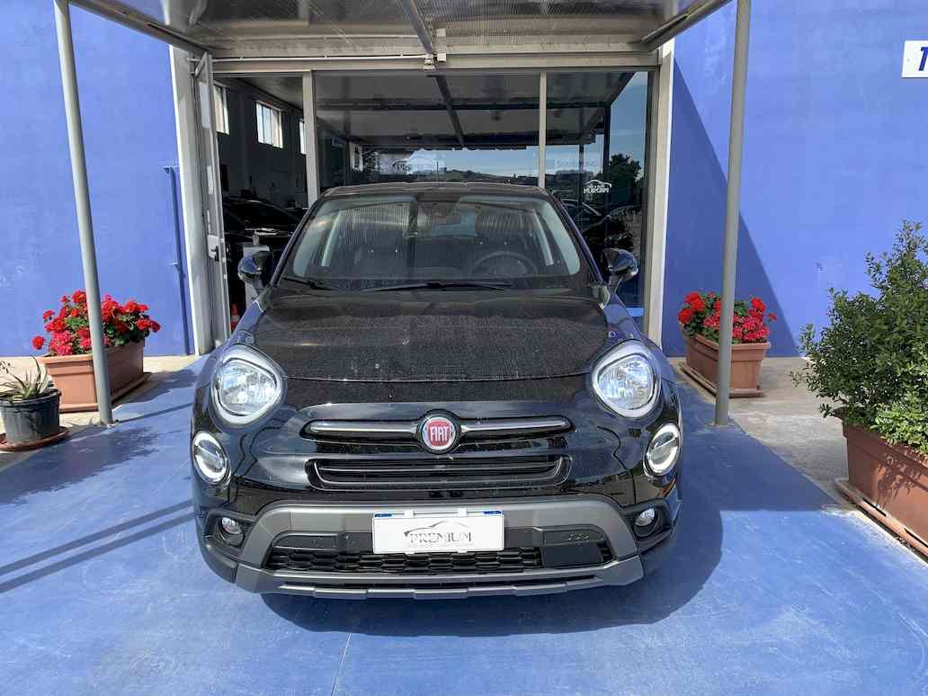 fiat_500_x_premium_auto_vendita_veicoli_nuovi_usati_enna_10