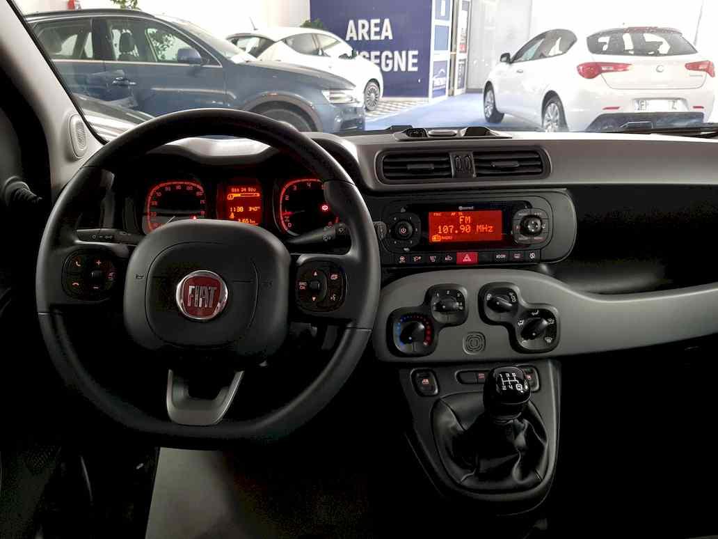 fiat_panda_auto_vendita_veicoli_nuovi_usati_enna_11