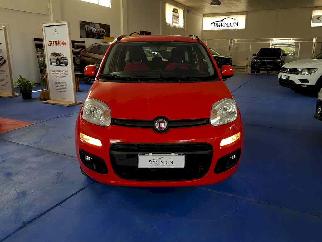 fiat_panda_auto_vendita_veicoli_nuovi_usati_enna_111