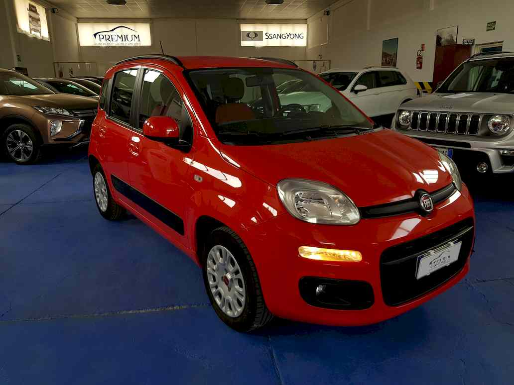 fiat_panda_auto_vendita_veicoli_nuovi_usati_enna_15
