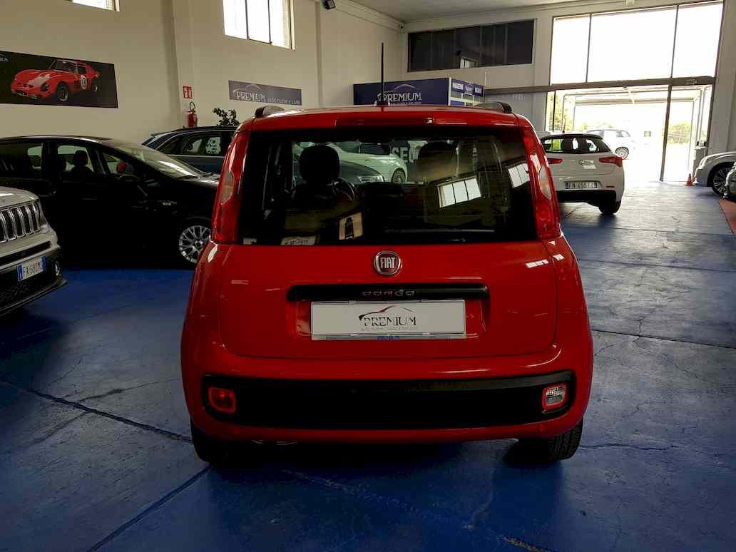fiat_panda_auto_vendita_veicoli_nuovi_usati_enna_17