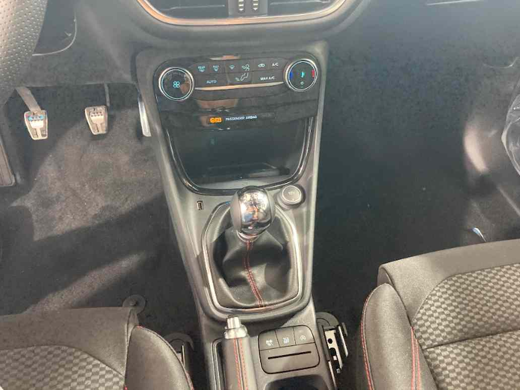 ford_puma_auto_vendita_veicoli_nuovi_usati_enna_3