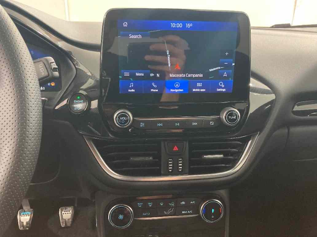ford_puma_auto_vendita_veicoli_nuovi_usati_enna_4