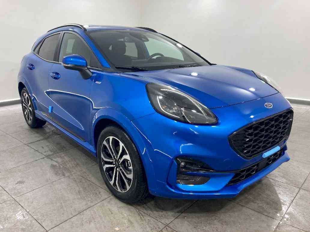 ford_puma_auto_vendita_veicoli_nuovi_usati_enna_5