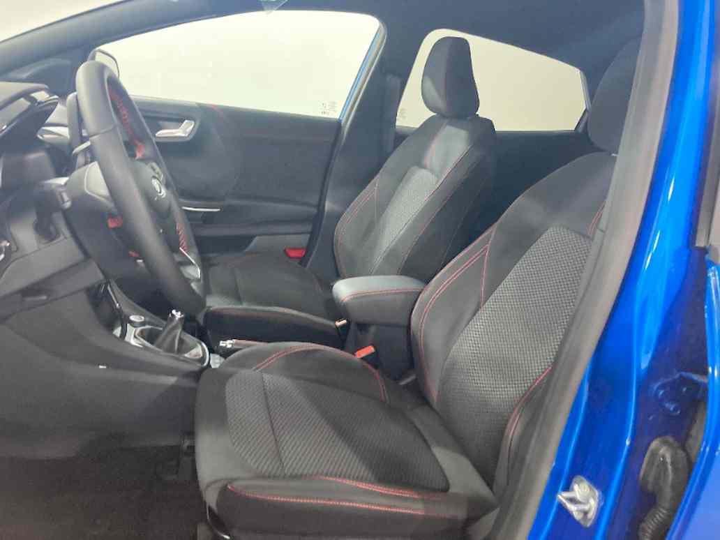 ford_puma_auto_vendita_veicoli_nuovi_usati_enna_9