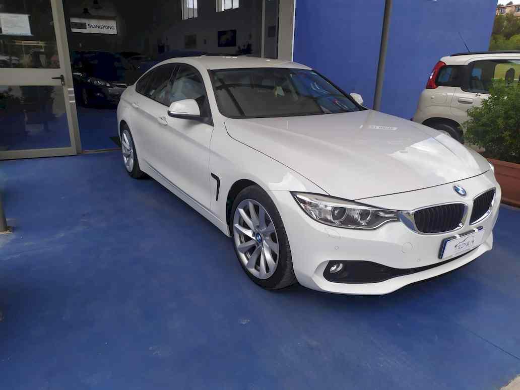 bmw_420_grand_coupé_auto_vendita_veicoli_nuovi_usati_enna_11