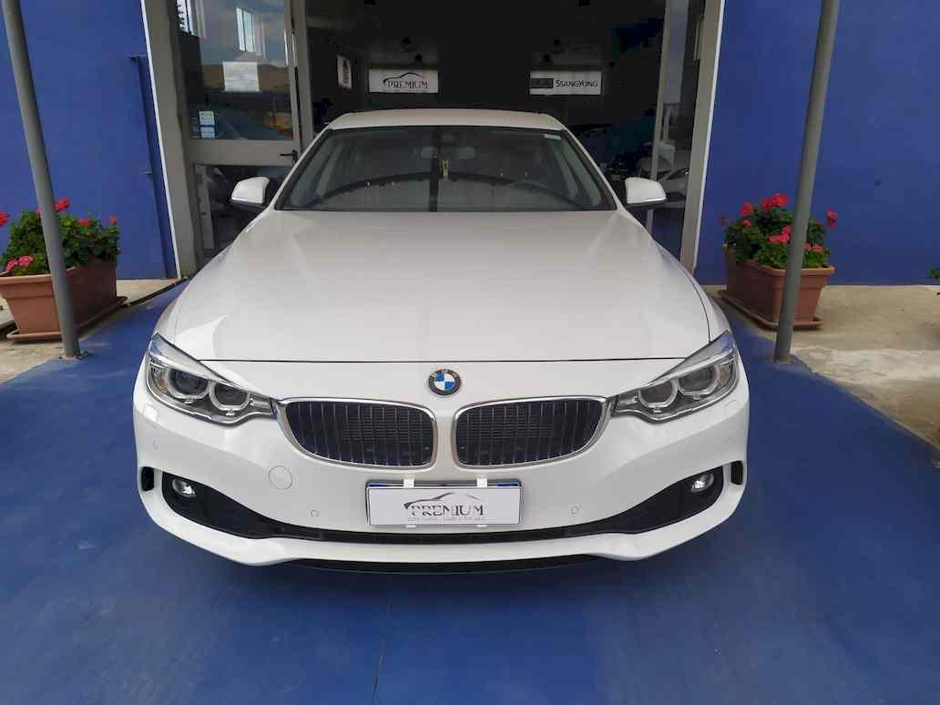bmw_420_grand_coupé_auto_vendita_veicoli_nuovi_usati_enna_12