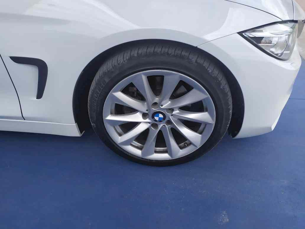bmw_420_grand_coupé_auto_vendita_veicoli_nuovi_usati_enna_13