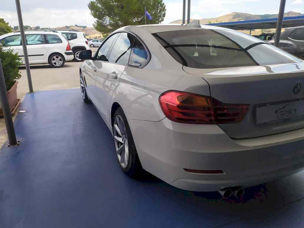 bmw_420_grand_coupé_auto_vendita_veicoli_nuovi_usati_enna_14