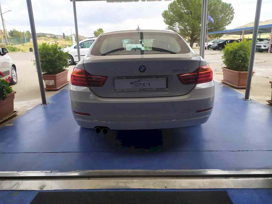 bmw_420_grand_coupé_auto_vendita_veicoli_nuovi_usati_enna_15