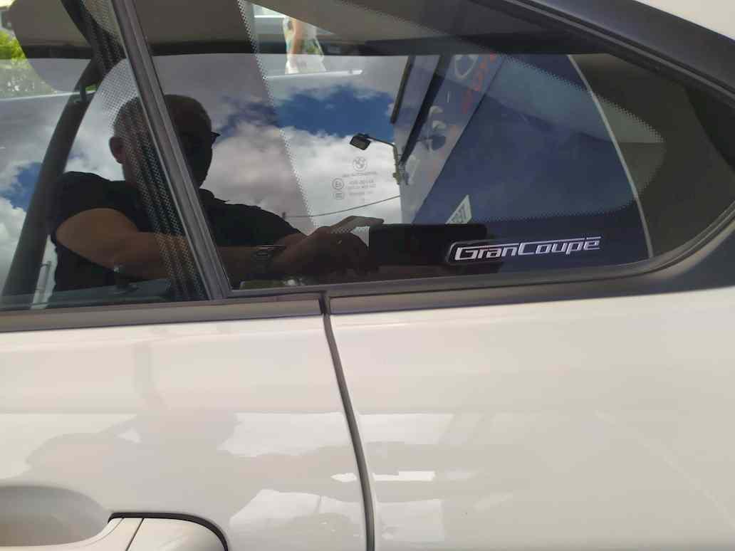 bmw_420_grand_coupé_auto_vendita_veicoli_nuovi_usati_enna_16