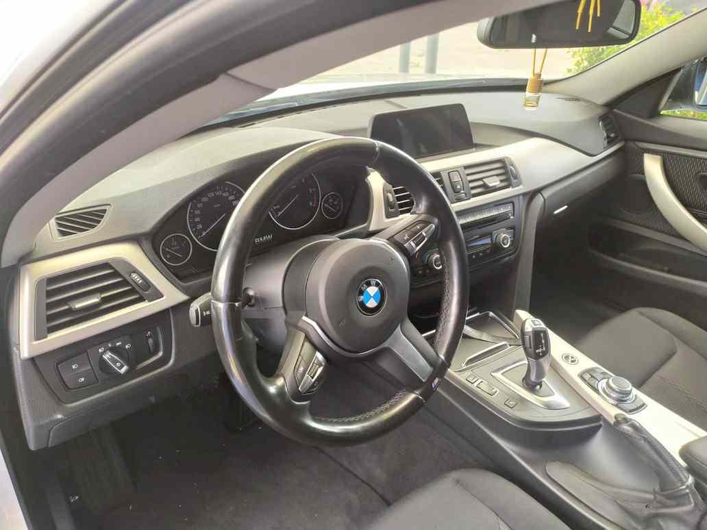 bmw_420_grand_coupé_auto_vendita_veicoli_nuovi_usati_enna_18