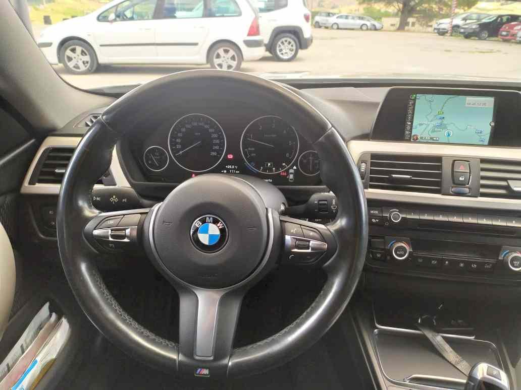 bmw_420_grand_coupé_auto_vendita_veicoli_nuovi_usati_enna_19