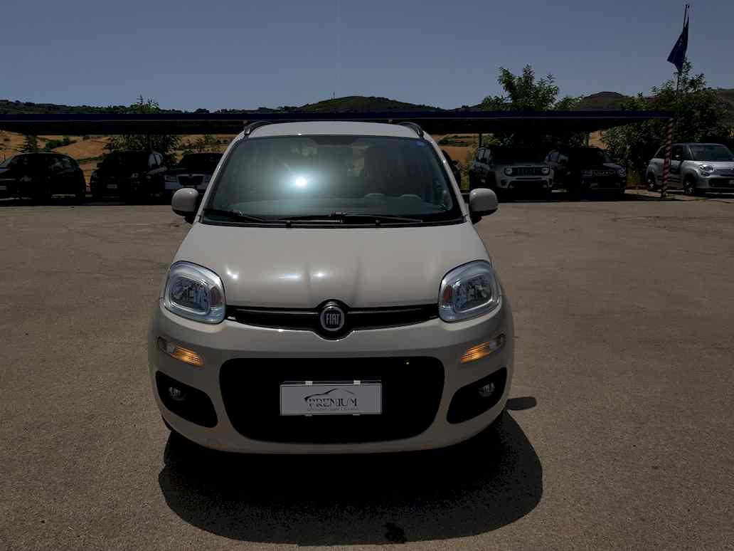fiat_panda_auto_vendita_veicoli_nuovi_usati_enna_110