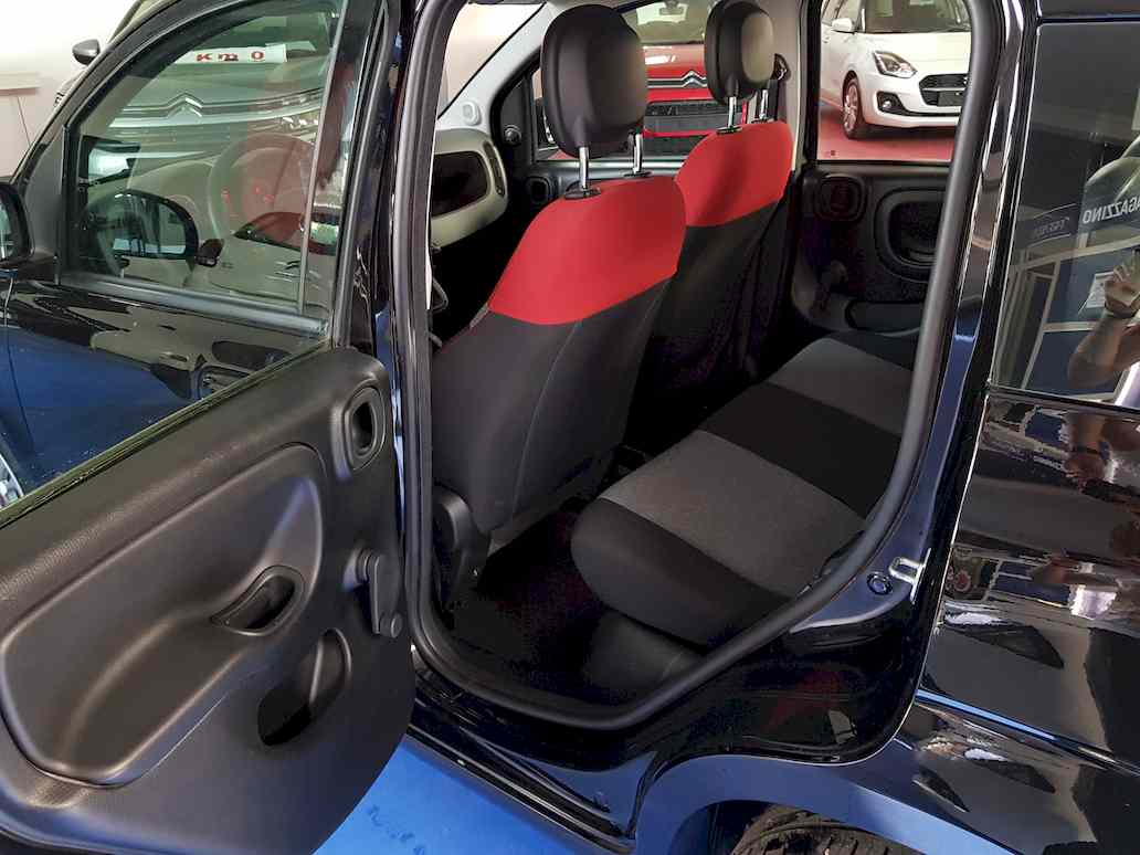 fiat_panda_auto_vendita_veicoli_nuovi_usati_enna_12