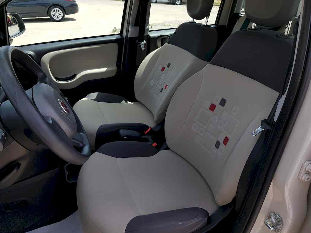fiat_panda_auto_vendita_veicoli_nuovi_usati_enna_13