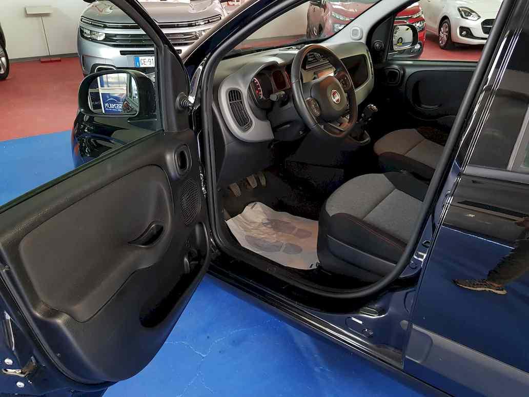 fiat_panda_auto_vendita_veicoli_nuovi_usati_enna_14