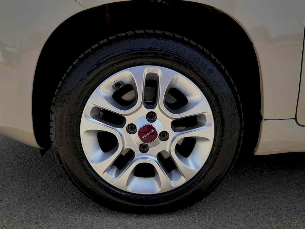 fiat_panda_auto_vendita_veicoli_nuovi_usati_enna_18
