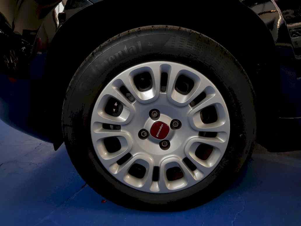 fiat_panda_auto_vendita_veicoli_nuovi_usati_enna_19