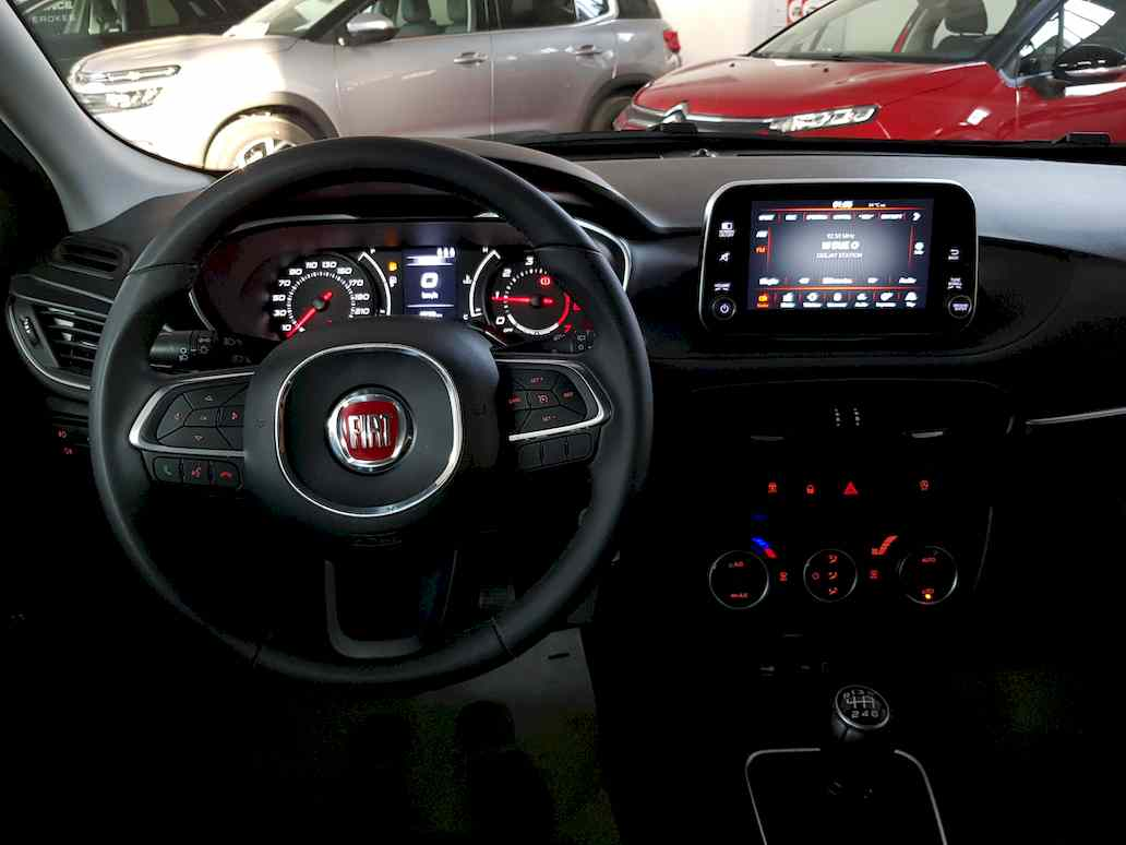 fiat_tipo_auto_vendita_veicoli_nuovi_usati_enna_11