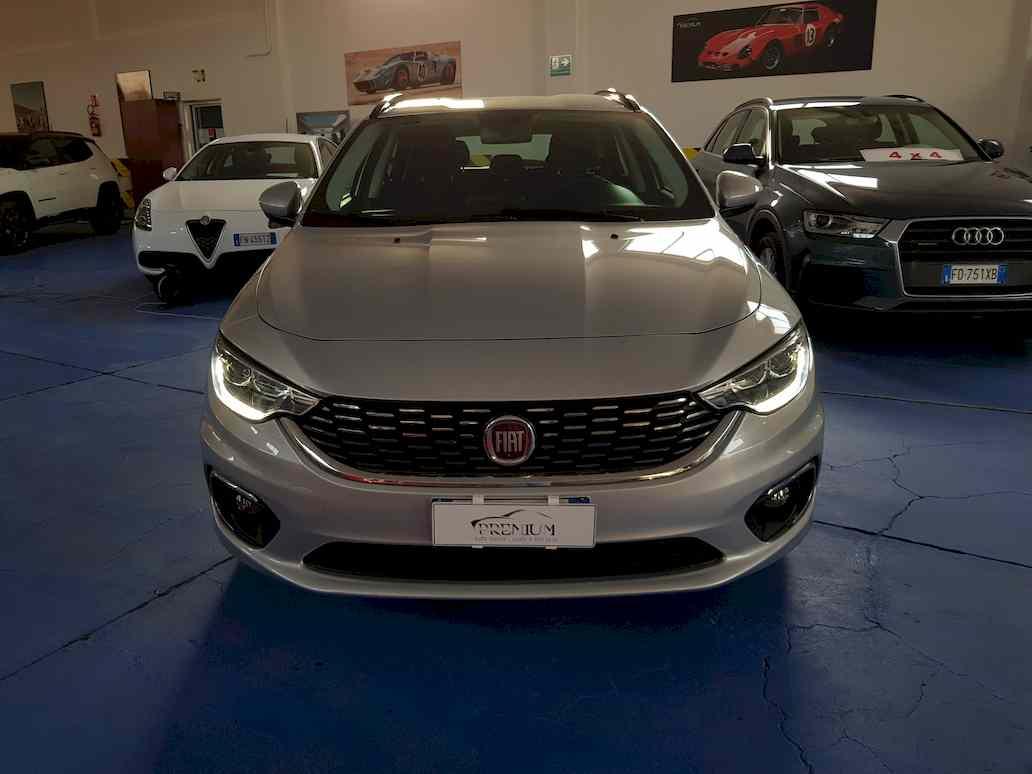 fiat_tipo_auto_vendita_veicoli_nuovi_usati_enna_110