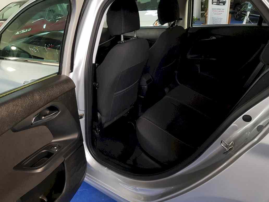 fiat_tipo_auto_vendita_veicoli_nuovi_usati_enna_12