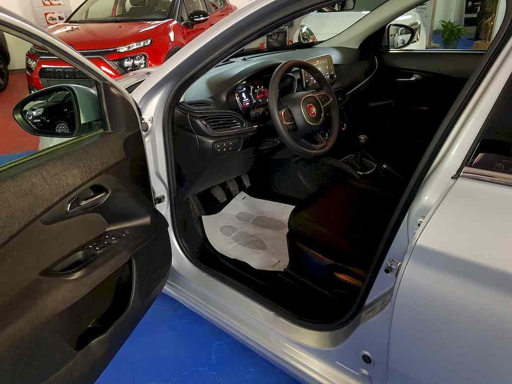 fiat_tipo_auto_vendita_veicoli_nuovi_usati_enna_13