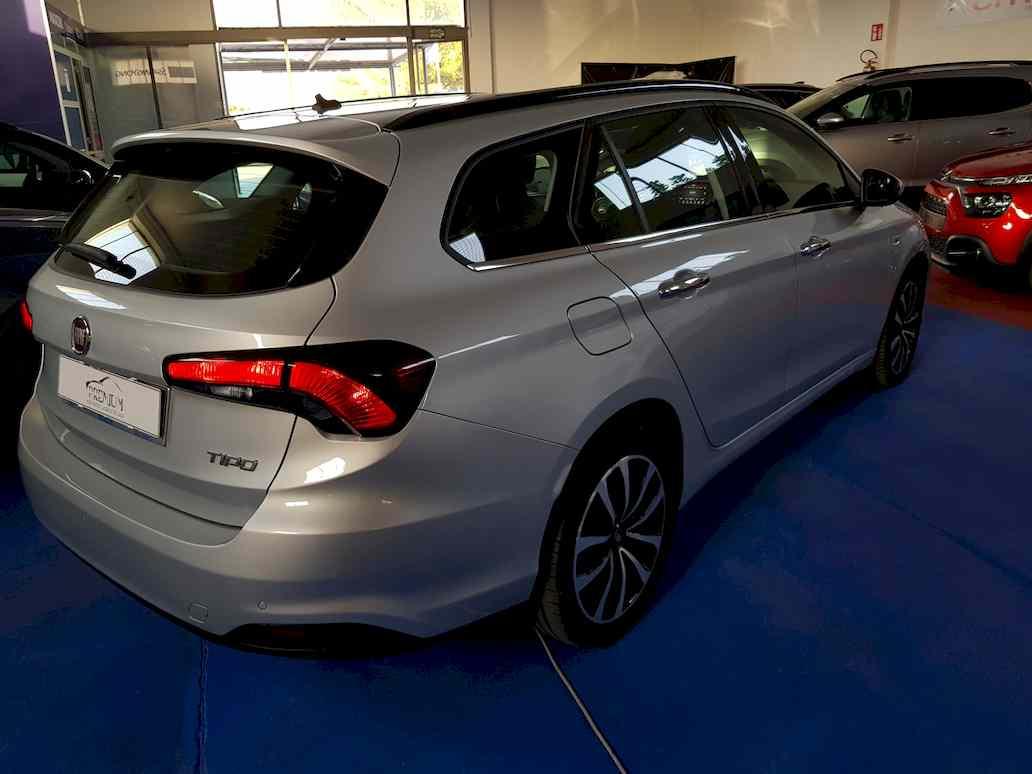 fiat_tipo_auto_vendita_veicoli_nuovi_usati_enna_15