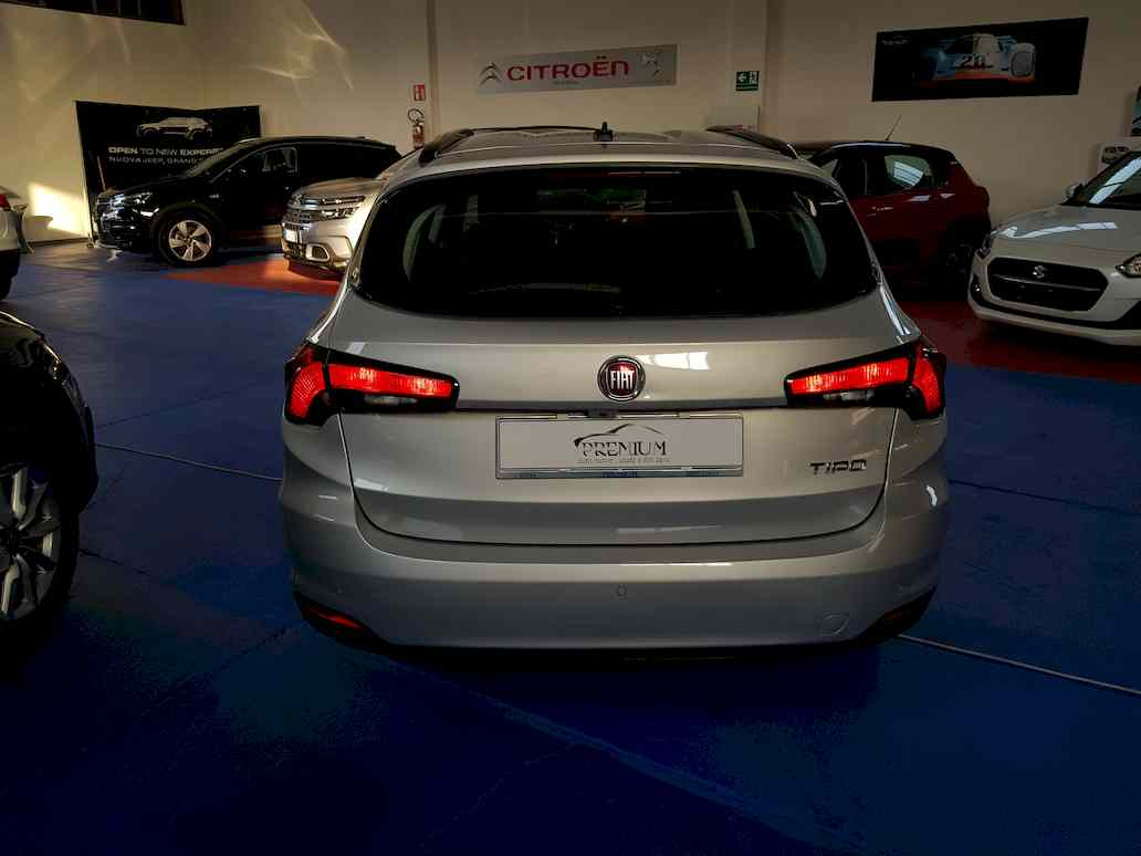 fiat_tipo_auto_vendita_veicoli_nuovi_usati_enna_16