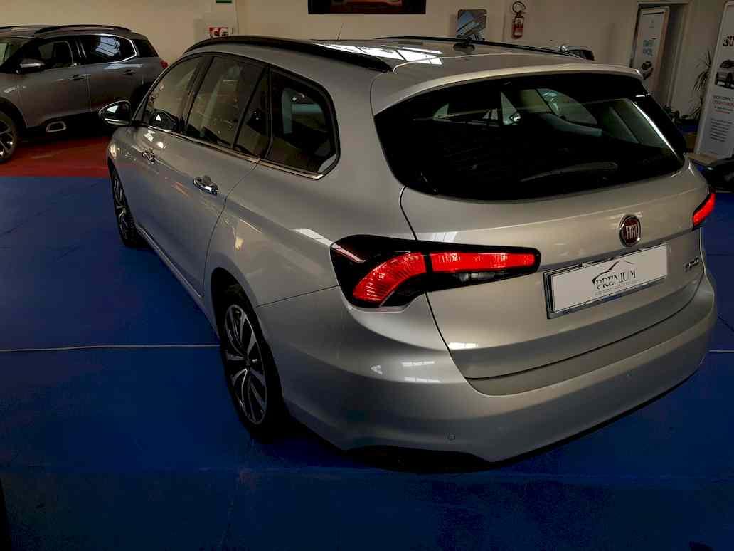 fiat_tipo_auto_vendita_veicoli_nuovi_usati_enna_17