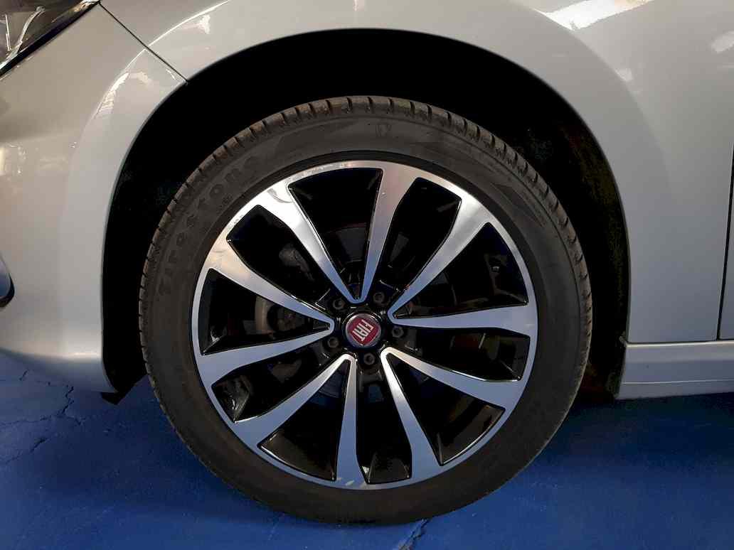 fiat_tipo_auto_vendita_veicoli_nuovi_usati_enna_18