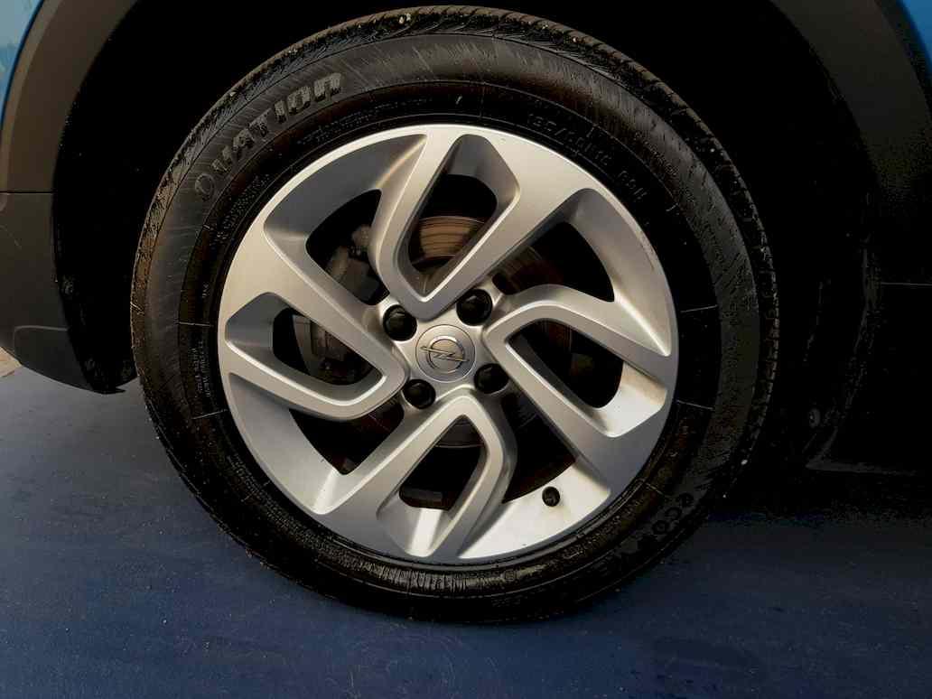 opel_crossland_auto_vendita_veicoli_nuovi_usati_enna_110