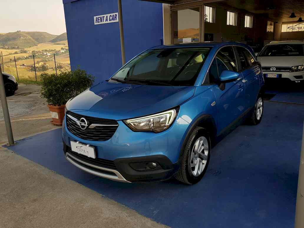 opel_crossland_auto_vendita_veicoli_nuovi_usati_enna_111