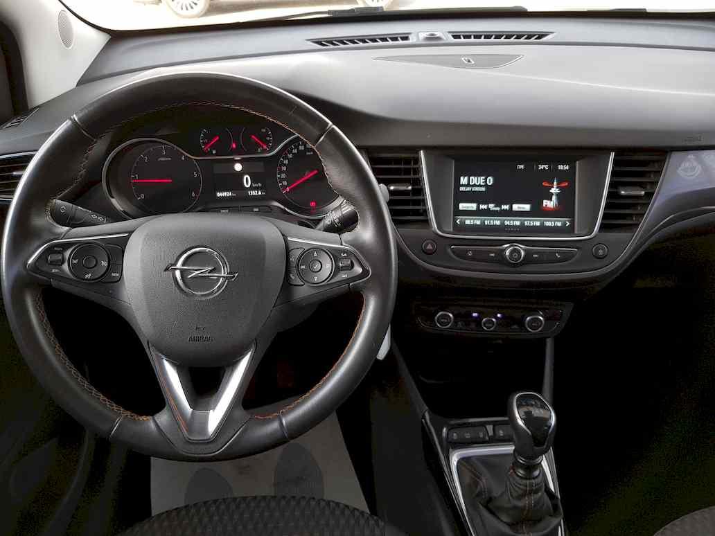 opel_crossland_auto_vendita_veicoli_nuovi_usati_enna_12