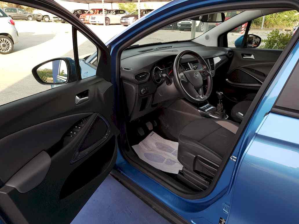 opel_crossland_auto_vendita_veicoli_nuovi_usati_enna_15
