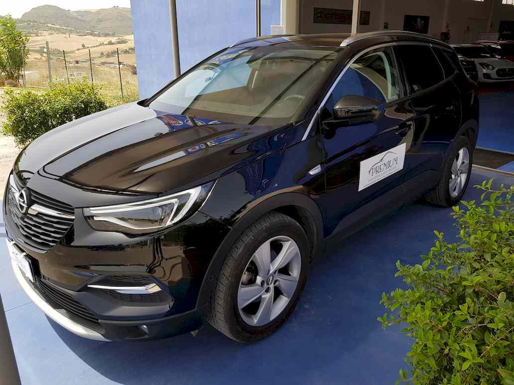 opel_grandland_x_auto_vendita_veicoli_nuovi_usati_enna_110