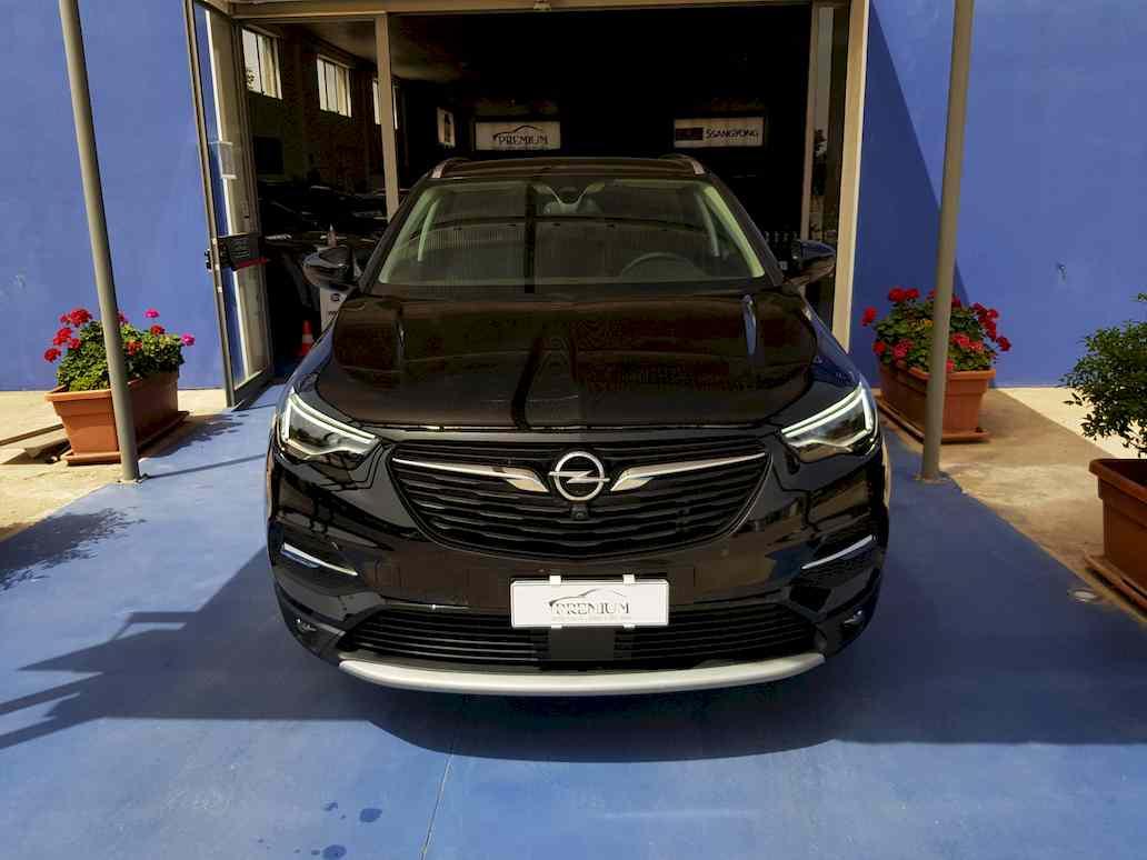 opel_grandland_x_auto_vendita_veicoli_nuovi_usati_enna_111