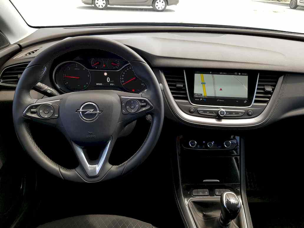 opel_grandland_x_auto_vendita_veicoli_nuovi_usati_enna_12