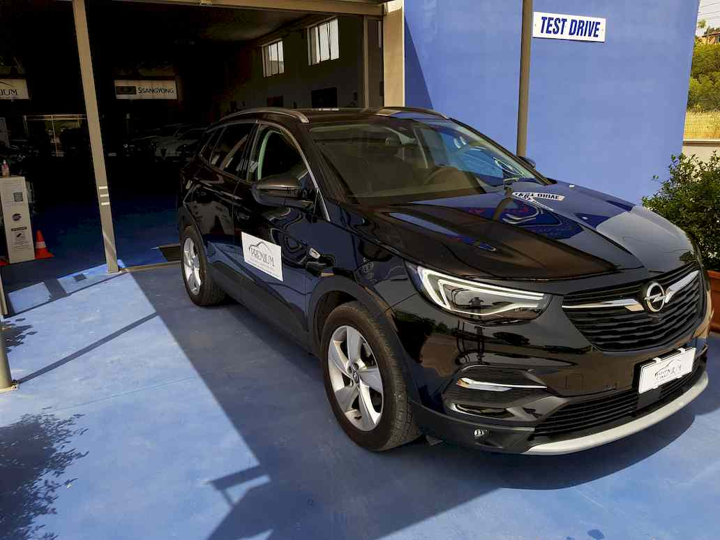 opel_grandland_x_auto_vendita_veicoli_nuovi_usati_enna_15