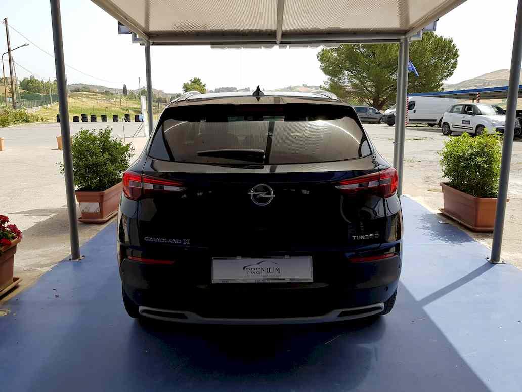 opel_grandland_x_auto_vendita_veicoli_nuovi_usati_enna_17