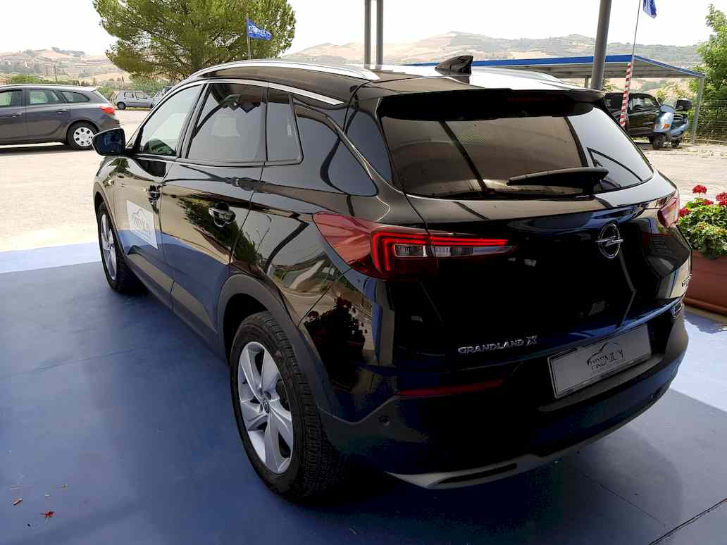 opel_grandland_x_auto_vendita_veicoli_nuovi_usati_enna_18