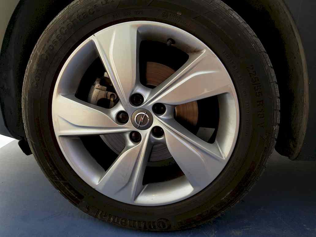 opel_grandland_x_auto_vendita_veicoli_nuovi_usati_enna_19